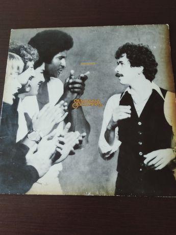 SANTANA Inner Secrets LP płyta winylowa