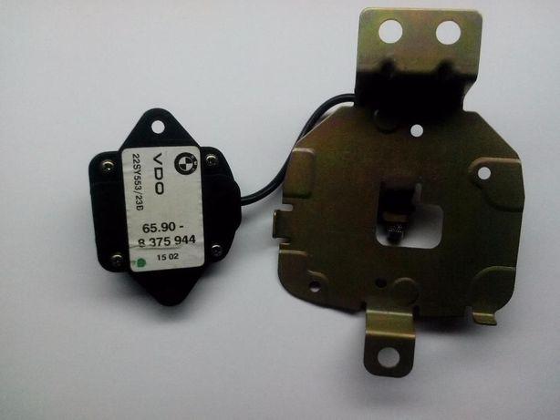 gps модуль vdo 65.90-8 375 944