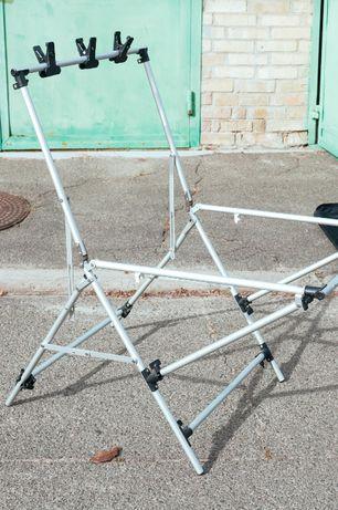 Стол для предметной съемки Falcon ST-0611 CT