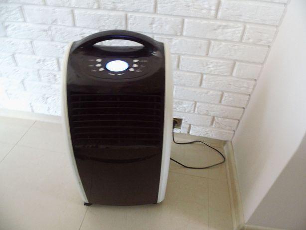 Klimatyzer klimatyzacja