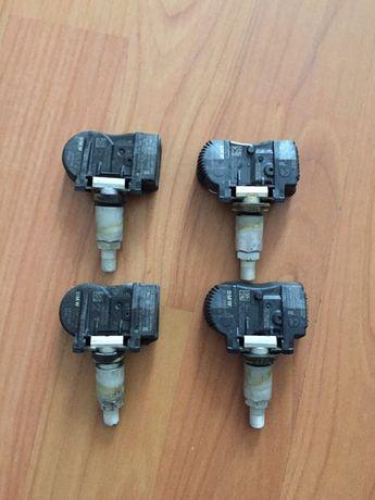 Czujniki TPMS BMW oryginalne