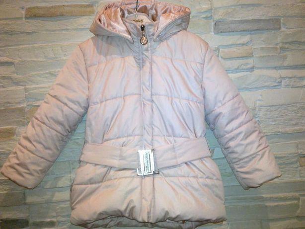 Куртка Monna Rosa