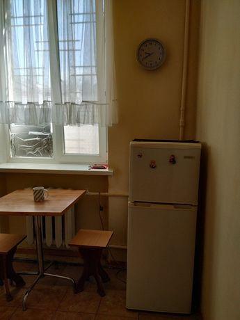 Сдам 1 ком квартиру в Центре Одессы