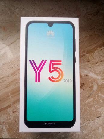 Sprzedam Huawel Y5