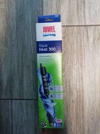 Juwel, Aqua Heat 300, grzałka akwariowa