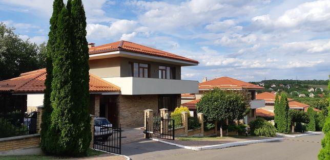 Продаётся дом в КГ Маеток с ремонтом VIP уровня