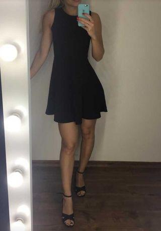 Вечірнє плаття в ідеальному стані