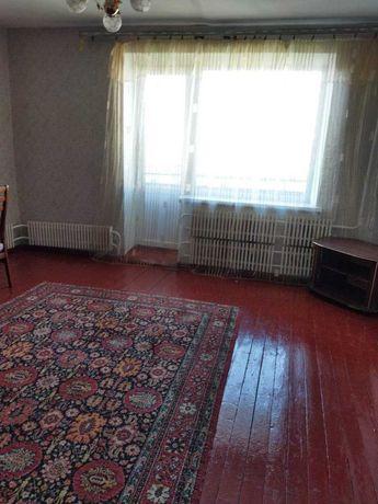 Сдам cвою 1 ком. кв. ХАИ-Шишковка. Owner rent 1 room appartment (XAI).