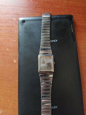Часы (Япония) Pulsar