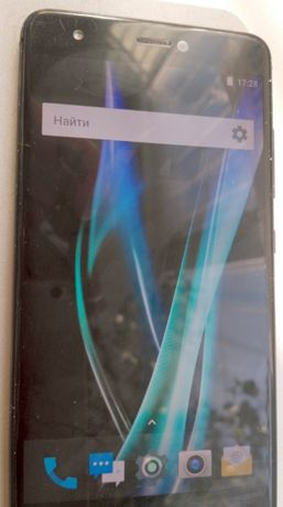 BQ Aquaris X Ulefone U007 S11 S8 Pr Assistant 5432 5434 4421 5411 5435