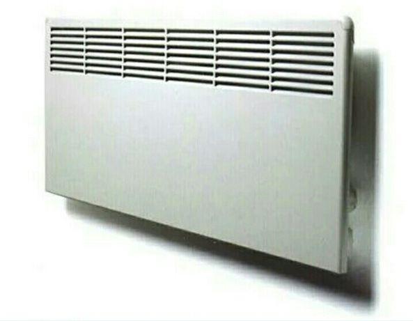 Продам электроконвекторы NEOCLIMA 2 шт. по 750грн каждый