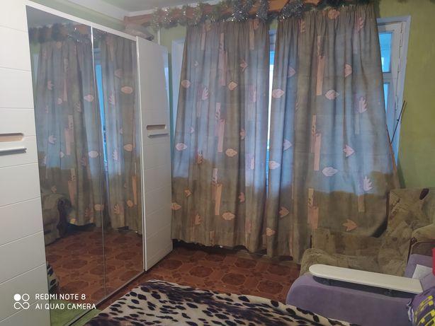 Сдам комнату  трёхкомнатной квартире в г. Измаил в хорошем районе