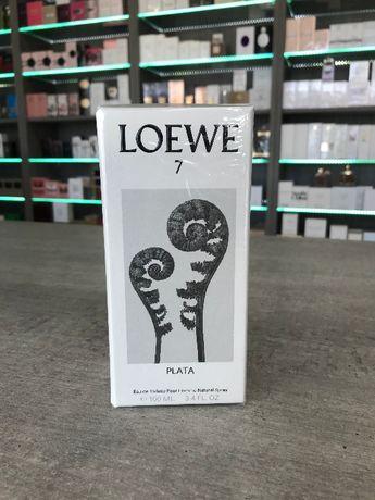 Perfumy Loewe 7 Plata edt 100 ml