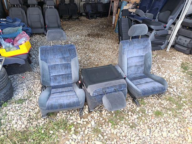 Мазда 626 сидіння сідушки сидения салон диван крісла