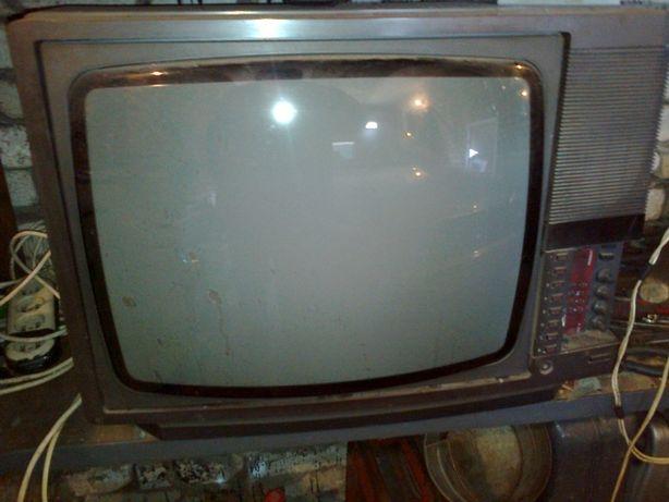 Телевизор Samsung в Киеве и др. в Бахмуте