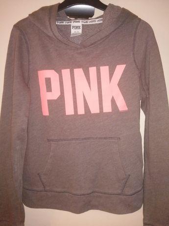 Bluza Pink Victoria Secret, rozmiar M