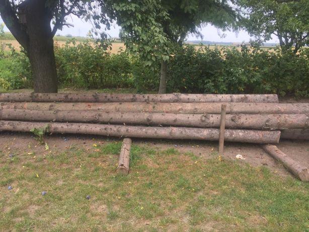 Drzewo kominkowe