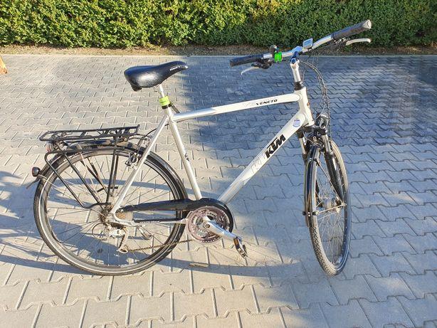 Rower KTM Veneto