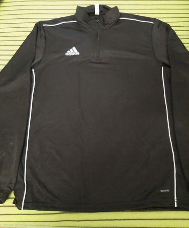 SweatShirt Treino Adidas