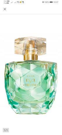 Eve truth Woda perfumowana Avon