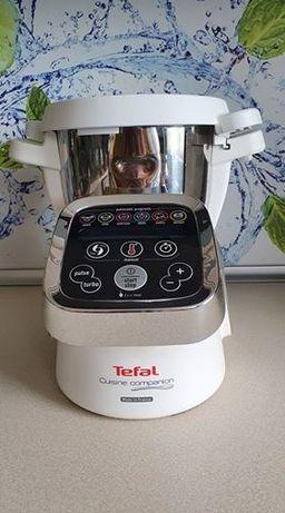 Robot gotujący Tefal Cuisine Companion