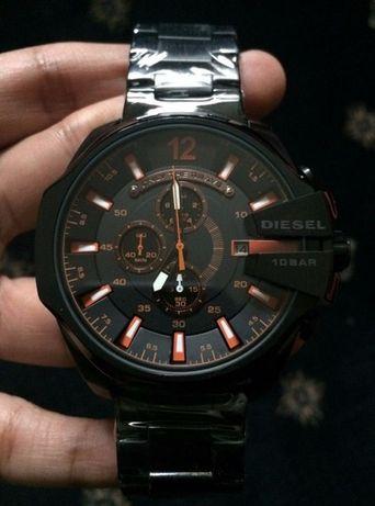 Zegarek DIESEL DZ 4291 na pasku