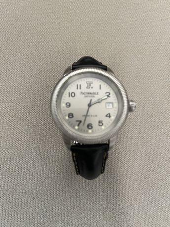 Relógio Façonnable