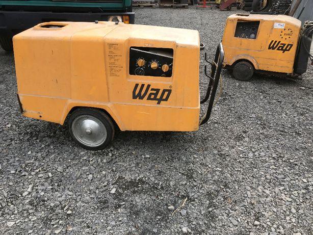 Karcher WAP C 1250
