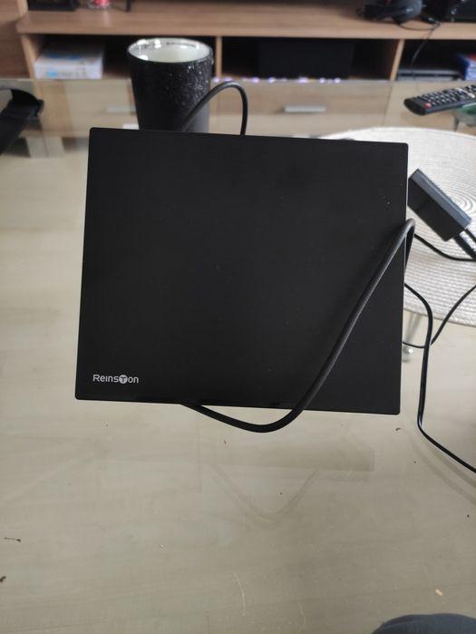 Antena pokojowa reinston EAN001 Gliwice - image 1