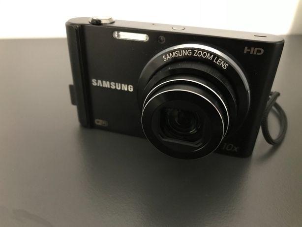 Aparat Samsung ST205F