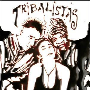 CDs de Tribalistas e Woman III como Novos.