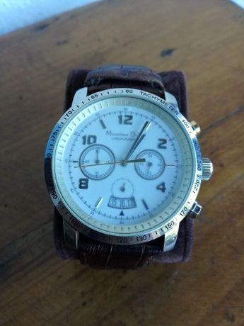 Relógio Mássimo Dutti