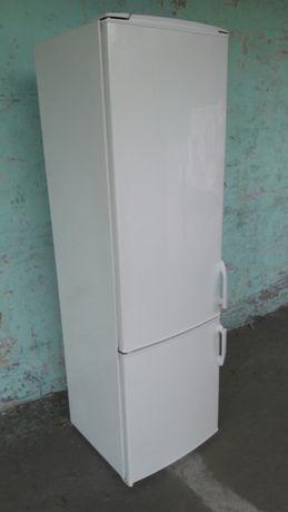 Холодильник Gorenje 2х камерный