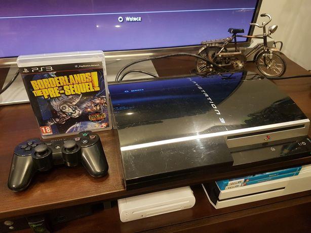 Sony PlayStation 3 ps3 blue ray
