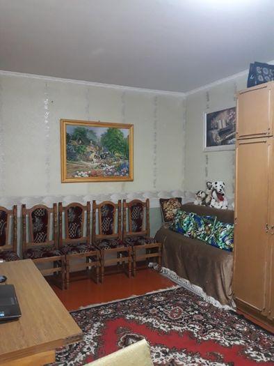 Продам двокімнатну квартиру - Власник