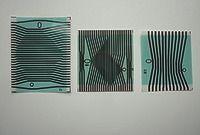 Ремонт битых пикселей Mercedes W202, W210,W 208