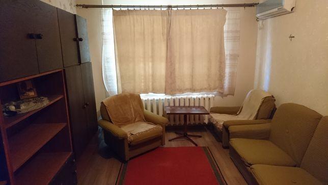 Продам однокомнатную квартиру по адресу 30 Лет Победы