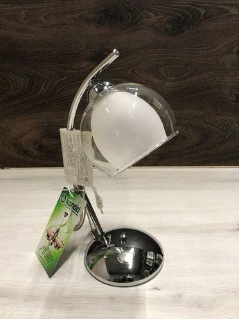 OBI Lampka stołowa Marcel, okazja! 104,60 zł z 209zł