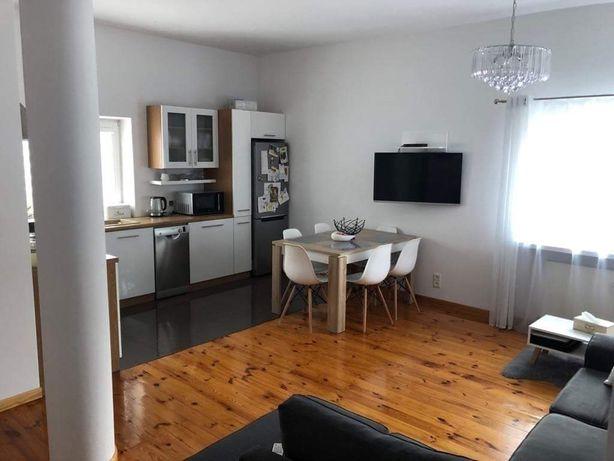 Mieszkanie 2 pokoje z garażem i pomieszczeniem gospodarczym