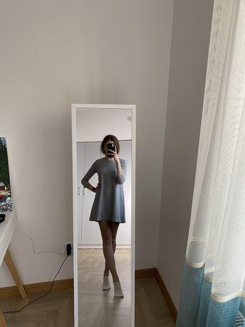 Повсякденне плаття