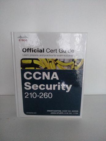 CCNA security 210-260