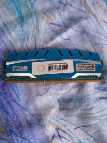 Memória RAM Ballistix