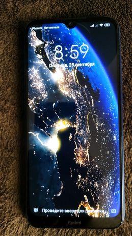 Продам Xiaomi Note 8T 4/64GB