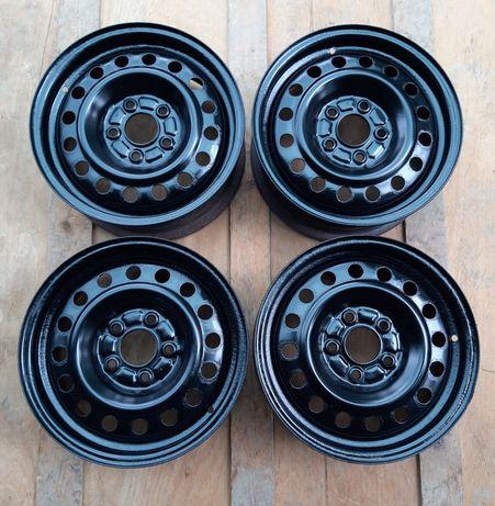 Диски r15  5-114.3 Nissan