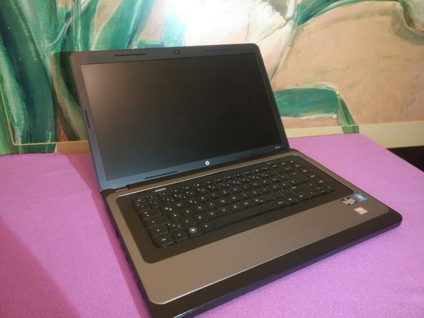 "Ноутбук HP635 15,6"" Розборка,запчастини"