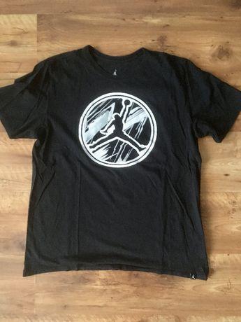 Tshirt Koszulka Nike Air Jordan rozm. XL