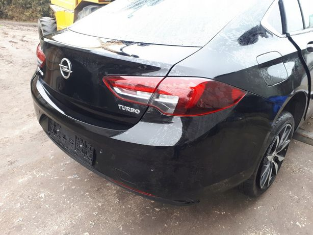 Разборка Opel Astra J Insignia Meriva B Zafira C Grandland Xзапчасти
