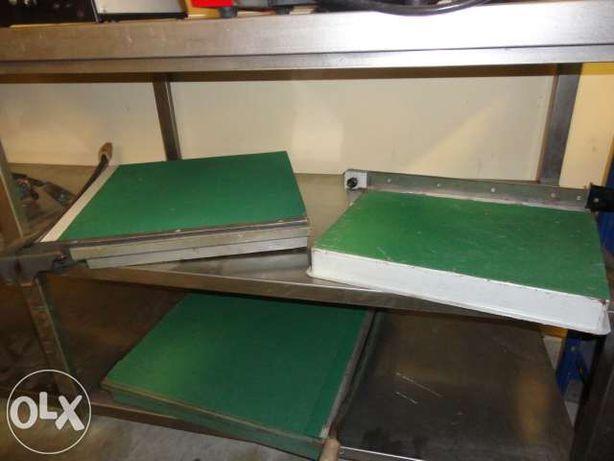Guilhotinas diversos tamanhos para papel pvc vinil couro cartolina ...