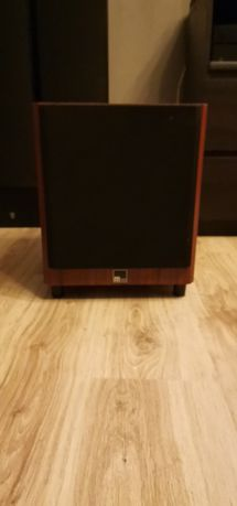 Subwoofer m audio sub 150