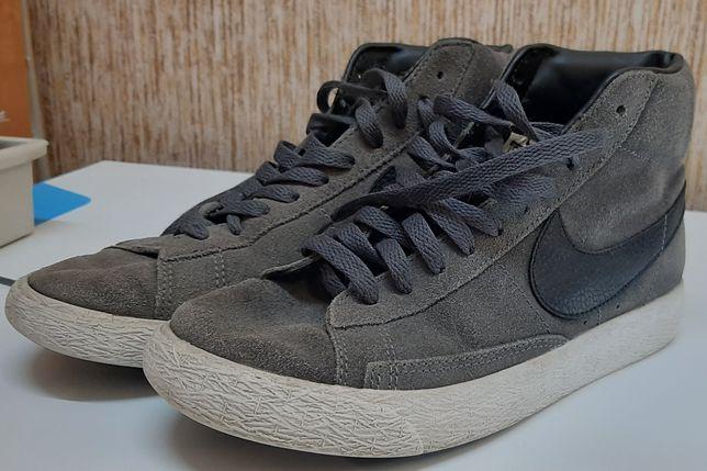 Кроссовки  Nike better world  36 р.